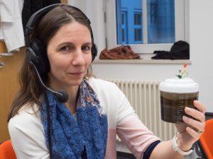 Prof. Dr. Miriam Agler-Rosenbaum